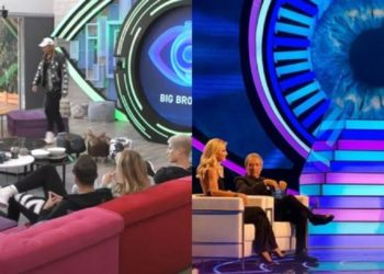 big brother spoiler aftos kerdizi tin archigia tis evdomadas alla ta pronomia allazoun