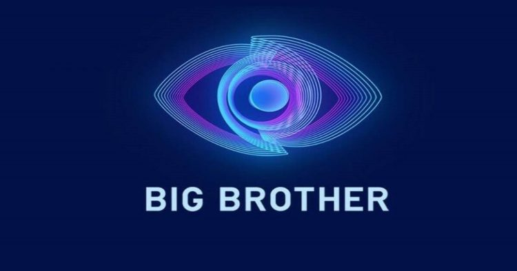 big brother spoiler varia poini paikti paichnidi ti synevi video