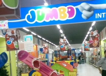 jumbo pos o vakakis evgale nok aoyt to e shop paramones black friday