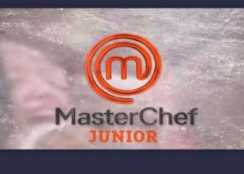 thlipsi pethane 14chronos paiktis master chef junior